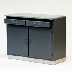 meuble mado on pinterest buffet cuisine and 1950s kitchen. Black Bedroom Furniture Sets. Home Design Ideas