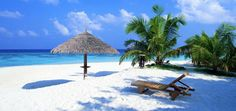 Book online Holiday and Travel packages