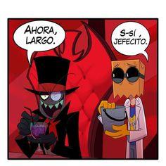 ✈️Aquí podrás encontrar diversión sobre villanos pero al mismo tiempo… #detodo # De Todo # amreading # books # wattpad Cartoon Network, Villainous Cartoon, Wattpad, News Blog, Deadpool, Things To Come, Fandoms, Animation, Superhero