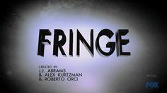 Fringe Title Sequence: Season 3 Gray Universe - FringeGrayTitleSequence1201 - Fringe Files