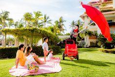 Puerto Vallarta Resorts, Mexico Resorts, Riviera Maya, Caribbean, Scenery, Spa, Travel, Viajes, Landscape