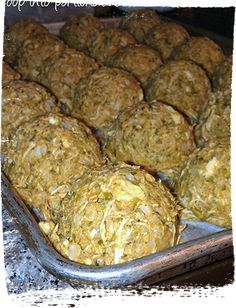 Top 20 healthy homemade dog food recipes your dog will love – The Dog Bakery