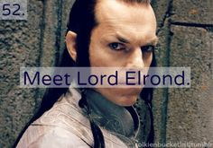 Fiction Bucketlist | Tolkien Bucket List | Lord of the rings #lotr