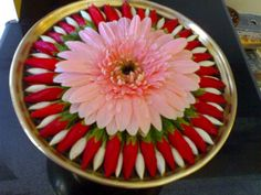 you can put on pedestals out doors here and there all the water ones you can use silk flowers too Rangoli Designs Flower, Rangoli Patterns, Rangoli Ideas, Flower Rangoli, Flower Mandala, Flower Designs, Flower Art, Diwali Decorations, Festival Decorations