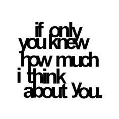 BEST TUMBLR LOVE QUOTES ❤ liked on Polyvore