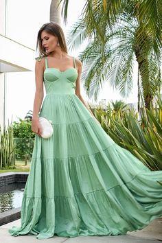 Mint Green Bridesmaid Dresses, Prom Dresses, Wedding Dresses, Pretty Dresses, Beautiful Dresses, Boho Mini Dress, Purple Dress, Mint Green Dress, Ball Gowns