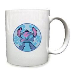 Stitchy Stardust 11 Oz Ceramic Cup Mug RTR MG http://www.amazon.com/dp/B00V7RPHQW/ref=cm_sw_r_pi_dp_3yUuvb13Y159Y