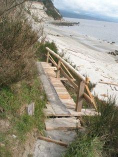 Savary Island - migrating sand island on Canada's west coast Sand Island, Island Man, White Sand Beach, Sunshine Coast, Vancouver Island, British Columbia, North West, Summer 2016, West Coast