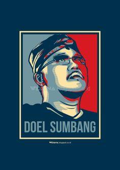 WIDJANA: Doel Sumbang Community, Decal, Movies, Movie Posters, Shirt, Design, Films, Dress Shirt, Film Poster