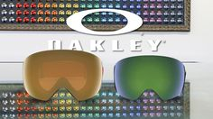 Oakley Flight Deck vs Flight Deck XM | SportRx