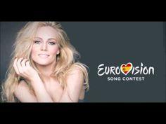 eurovision 2011 españa auryn