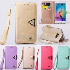 US $2.99 New in Cell Phones & Accessories, Cell Phone Accessories, Cases, Covers & Skins