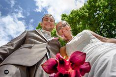 Hochzeit-im-Mai-Shooting-4.jpg