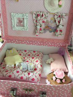 13. Black Bedroom Furniture Sets. Home Design Ideas