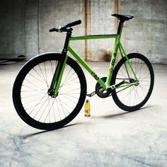 69 Road Bikes, Cycling Bikes, Bmx, Flat Bar Road Bike, Fixed Gear Bicycle, Pedal, Bike Style, Bike Art, Super Bikes