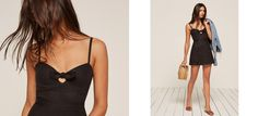 BELIZ_DRESS_BLACK_1.jpg (2560×1164)