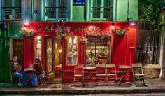 Paris-Montmartre-Restaurant.jpg