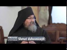 Pelerinaj la Athos, Schitul Prodromu Interviu cu Pr Staret Atanasie 5 - YouTube Romania, Wayfarer, Youtube, Mens Sunglasses, God, Dios, Men's Sunglasses, Allah, Youtubers