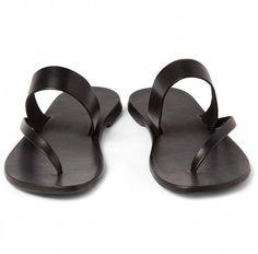 f771e147b66ad casual mens fashion Photo# 30 #casualmensfashion Birkenstock Sandals, Men's  Sandals, Slipper Sandals