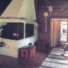 ANKI Vintage design from way back. We think this is called Hilda or Salla? Vintage Pictures, Handmade Rugs, Natural Materials, Vintage Designs, Weaving, Memories, Memoirs, Knitting, Loom Weaving