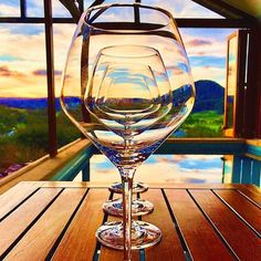 This wine art is mind blowing! Photo by @backthatglassup #RODwine #rodwineco #wineglass