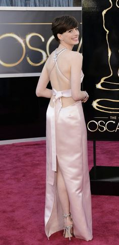 OSCARS 2013- THE BEST SO FAR- Part 1 | Mark D. Sikes: Chic People, Glamorous Places, Stylish Things