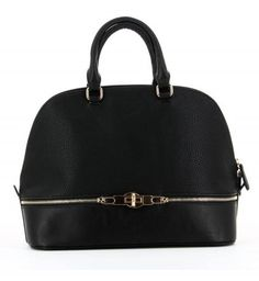 grand sac cabas sac de cours sac de ville sac lyc enne sac etudiante noir format. Black Bedroom Furniture Sets. Home Design Ideas