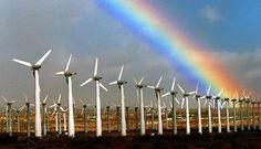 wind farms - Google Search
