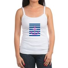 If Shes a Jeeper Jr. Spaghetti Tank If She's a Jeeper Jr. Spaghetti Tank by Jeeper-Keeper - CafePress Grunge, Tank Design, Flag Design, American Apparel, American Flag, American Football, Plus Size Outfits, Basic Tank Top, Athletic Tank Tops