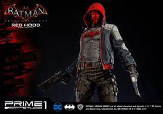 Prime-1-Red-Hood-Story-Statue-024.jpg (2048×1447)