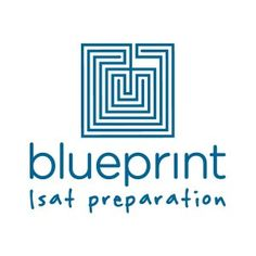 42 best new at blueprint lsat prep images on pinterest blueprint pre law survey prestige vs grades blueprint lsat at malvernweather Gallery