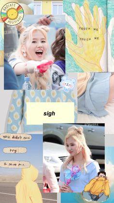 Kpop Aesthetic Wallpaper Twice 50 New Ideas