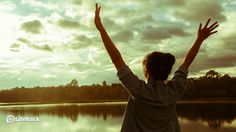 10 Practical Ways To Stay Focused For The Coming Year