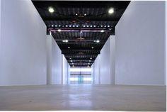 Shinonome Photo Festival 2013 | TOLOT/heuristic SHINONOME | IMA ONLINE