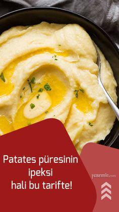 Cornbread, Mashed Potatoes, Appetizers, Ethnic Recipes, Food, Amigurumi, Millet Bread, Whipped Potatoes, Smash Potatoes