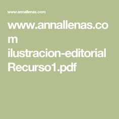 www.annallenas.com ilustracion-editorial Recurso1.pdf