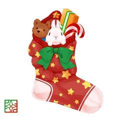 クリスマス/らいらっく