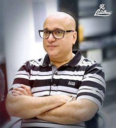#kirankumar #lalithaajewellery If opportunity doesn't knock, build a door. See more About Kiran Kumar - http://bit.do/Kirankumar