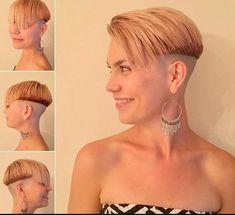 Haircut Styles For Women, Short Haircut Styles, Girls Short Haircuts, Short Hairstyles For Women, Bob Hairstyles, Long Hair Styles, Winter Hairstyles, Medium Hairstyles, Short Girls