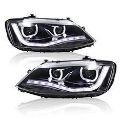 Win Power Headlight for 2012-2014 VW Jetta MK6 With Ballast and 5000K D2H Xenon Bulb Version 2, http://www.amazon.com/dp/B00PXEUX8M/ref=cm_sw_r_pi_awdm_oOqvwb17G122D