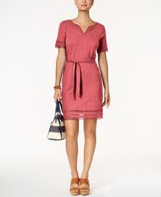 c50f17bf 19 Best Maison Jules images | House, Petite dresses, Dresses online