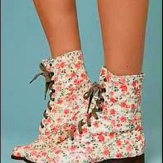 I haz these and they're totez perrff