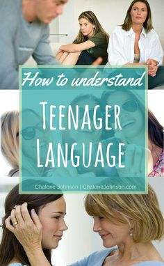 How to understand teens Whether you have or had teenagers, or are going to have kids in the future, teenagers will be present in your life at one point and The Teen Whisperer shares his knowledge on The Chalene Show about talking to teens  http://www.chalenejohnson.com/podcasts/how-to-talk-to-teens-influence-our-youth-with-josh-shipp-the-teen-whisperer/