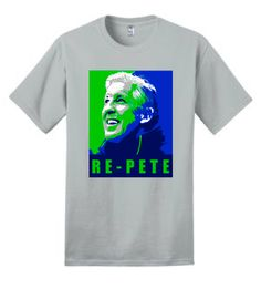 Awesome Seahawks repeat (Re-Pete) Super Bowl T- Shirt by Clik Clothing  http://www.clikclothing.com/product/re-pete