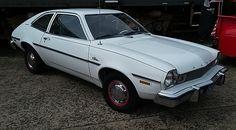 ebay auto  #automobili #occasioni #auto #ebay #macchine #vettura '76 Pinto