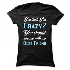 National Best Friends Day T Shirts, Hoodies. Check Price ==► https://www.sunfrog.com/Holidays/National-Best-Friends-Day-Black-48797489-Ladies.html?41382