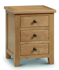 1000 Images About Fully Assembled Bedroom Furniture On Pinterest Cgi Public And Oak Bedroom