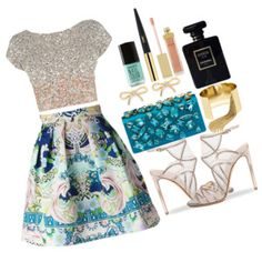 glam, what! Shoe Bag, Polyvore, Stuff To Buy, Shopping, Collection, Tops, Design, Women, Fashion