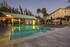 The Sunshine Suites Resort Sunshine, Mansions, House Styles, Home Decor, Decoration Home, Manor Houses, Room Decor, Villas, Nikko