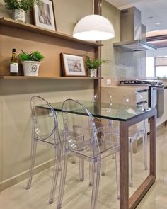 Aquele cantinho lindo para refeições rápidas e boa conversa. @pontodecor Via @maisdecor_ www.homeidea.com.br Face: /homeidea Pinterest: Home Idea #homeidea #arquitetura #ambiente #archdecor #cozinha #projeto #homestyle #home #homedecor #pontodecor #homedesign #photooftheday #interiordesign #interiores #picoftheday #decoration #revestimento #decoracao #architecture #kitchen #inspiration #project #regram #home #casa #grupodecordigital